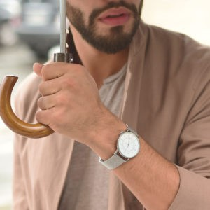 , GUSTAVE & Co. presents its new collection of 12h, GUSTAVE & co.