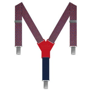 suspenders-25mm-Gustave-and-cie-France